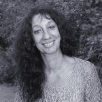 Graciela Cohen